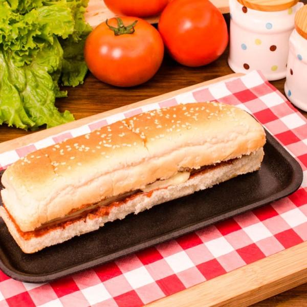 Hotdog Gourmet